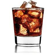 Jack Daniel's No.7 0,7l 40% - Whiskey