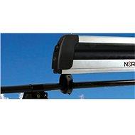 Nordrive zvyšovací podložky pro nosiče lyží Nordrive - Podložky pod šrouby