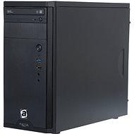 Alza TopOffice i3 SSD - Počítač