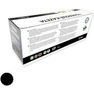 Alza CF244XL černý pro tiskárny HP - Alternativní toner