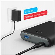 Anker PowerCore 13400mAh Nintendo Switch Edition - Powerbanka
