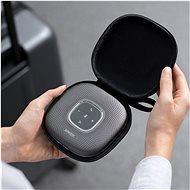 Anker PowerConf černá - Mikrofon