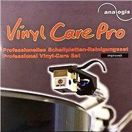 Analogis Vinyl Care Pro 6281 - Čistič