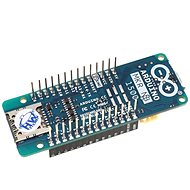 Arduino MKR NB 1500 - Komponent