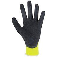 Rukavice PETRAX, vel. 8 - Pracovní rukavice