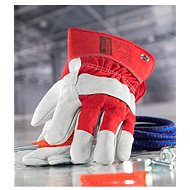 Ardon Rukavice TOP UP, vel. 11 - Pracovní rukavice