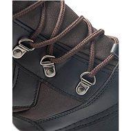 Ardon Obuv FREEZE vel. 46 - Pracovní obuv