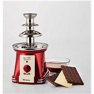 Ariete 2962 - Čokoládová fontána