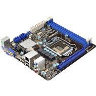 ASROCK H61MV-ITX - Základní deska