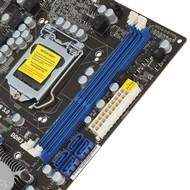 ASROCK H55M/USB3 - Základní deska
