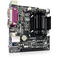 ASROCK J3455B-ITX - Základní deska