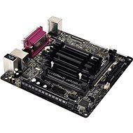 ASROCK J4105B-ITX - Základní deska