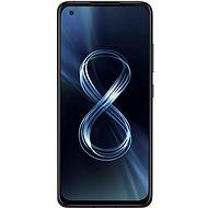 Asus Zenfone 8 16GB/256GB černá - Mobilní telefon