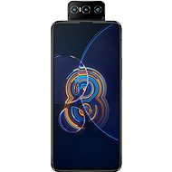 Asus Zenfone 8 Flip 256GB černá - Mobilní telefon
