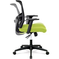 AUTRONIC AUSSI zelená - Dětská židle