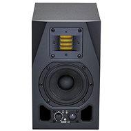 ADAM AUDIO A3X - Reproduktor