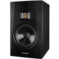 ADAM AUDIO T7V - Reproduktor