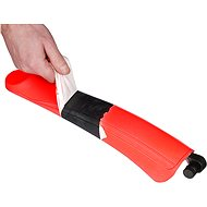 FOLIATEC - ve spreji - neonová červená 2x 400 ml - Fólie ve spreji