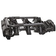 PERUZZO PURE INSTINCT pro 4 kola - Nosič kol na tažné zařízení