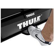 Thule BackSpace 917-1 - Kufr