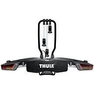 Thule 934 EasyFold XT pro 3 kola - Nosič kol na tažné zařízení