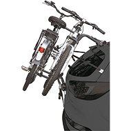 PERUZZO PURE INSTINCT REAR 2 - Nosič kol na zadní dveře