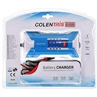 Colentris LED 2A - Nabíječka autobaterií