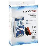 Colentris  SMART MULTI 10A - Nabíječka autobaterií