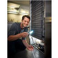 Philips montážní lampa LPL18B1 - LED svítilna