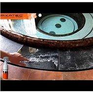 PIKATEC Odstraňovač vodního kamene - Čisticí prostředek