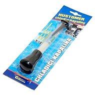 COMPASS Hustoměr chladící kapaliny - Hustoměr