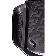 SIXTOL Vana do kufru plastová Ford Focus II Turnier / Combi Facelift (DA3) (08-) - Vana do kufru