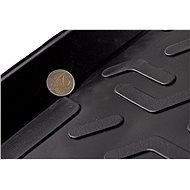 SIXTOL Vana do kufru plastová Hyundai Tucson III (15-) - Vana do kufru