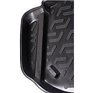 SIXTOL Vana do kufru plastová Mercedes-Benz E-Klasse (W212) (09-) - Vana do kufru