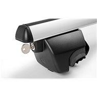 ŠKODA střešní nosič Superb III Combi - Střešní nosiče