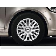 """VW Kryty kol 15"""" - Poklice na kola"""