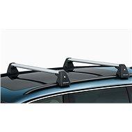 VW Příčné Nosiče pro Passat VIII Variant - Střešní nosiče