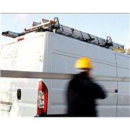 Nordrive AUPR21334 Střešní nosič pro Hyundai H1  RV 2008> - Střešní nosiče