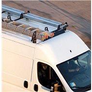 Nordrive AUPR21368 Střešní nosič pro Opel Movano  RV 2010> - Střešní nosiče