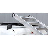 Nordrive AUPR21470 Střešní nosič pro Peugeot Expert (L1H1) RV 2016> - Střešní nosiče