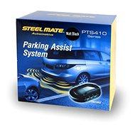 Steelmate PTS410EX  - Parkovací asistent