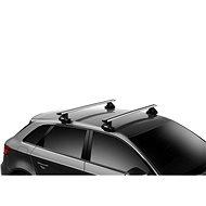THULE Střešní nosič  pro vůz VOLKSWAGEN Jetta (Mk. VI), 4-dr Sedan, r.v. 2011-> - Střešní nosiče