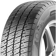 Barum Vanis AllSeason 195/75 R16 107/105 R - Celoroční pneu