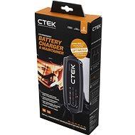 CTEK CT5Powersport - Nabíječka autobaterií