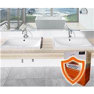 Pikatec  na ochranu keramických povrchů a dlažeb - Nano kosmetika