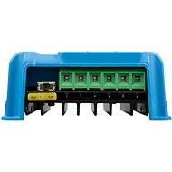 Victron MPPT regulátor BlueSolar 100/15 - Solární regulátor