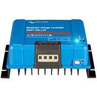 Victron MPPT regulátor BlueSolar 100/50 - Solární regulátor