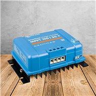 Victron MPPT regulátor SmartSolar 100/30 - Solární regulátor