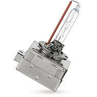PHILIPS Xenon X-tremeVision D3S 1 ks - Xenonová výbojka