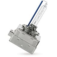PHILIPS Xenon WhiteVision D1S 1 ks - Xenonová výbojka